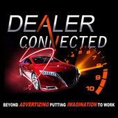DealerConnected Pro icon