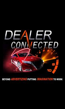 DealerConnected Pro poster