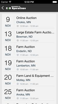 Farm Forum Agriculture News apk screenshot