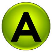 Abhi9 Recharge icon