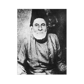 Diwan e Ghalib (Hindi Ghazals) icon