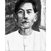 Premchand: Novels and Stories icon