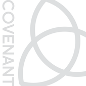 Covenant Bible Study icon