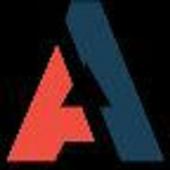 AbidTelecom icon