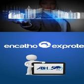 Encatho-Exprotel icon