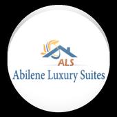 Abilene Luxury Suites icon