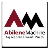 abilene machine parts
