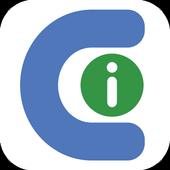 CliqTags Info (Swedish) icon