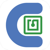 CliqTags NFC Writer icon