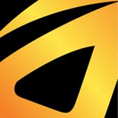 Delta Fitness Authority icon