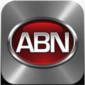 ABN Now icon