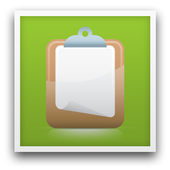 ABN Office Supplies icon
