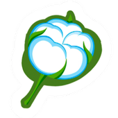 Cotton Accounting icon