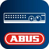 ABUS iDVR Plus icon