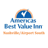 ABVI Nashville Airport South icon