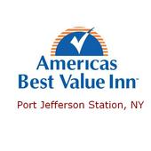 ABVI Port Jefferson New York icon