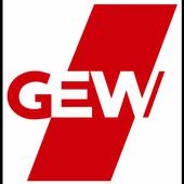GEW Sachsen-Anhalt icon