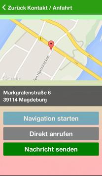 GEW Sachsen-Anhalt apk screenshot