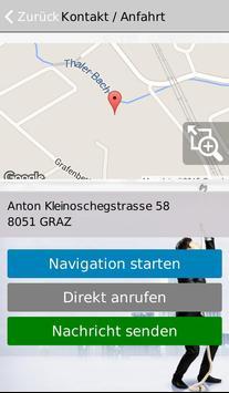 Versicherungsmakler - EK apk screenshot