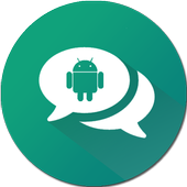 AC Reader for Android Central™ icon