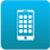 My Mobile Dialer icon