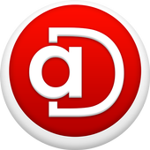 Accounting Dictionary - Lite icon