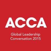 ACCA Global Leadership 2015 icon