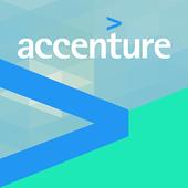 Accenture Ciab 2015 icon