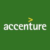 Accenture BR icon