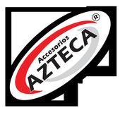 Accesorios Azteca icon