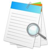 NetFrontDocumentViewer ビジネスgoo icon