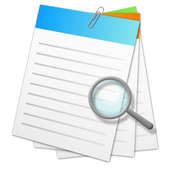 NetFront Document Viewer icon