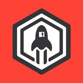 ACCESS: Mission Control icon