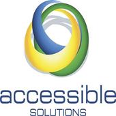 SERVtracker Mobile Home Care icon