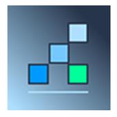 Calculadora de Indemnizaciónes icon
