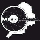A.C.A.F. icon