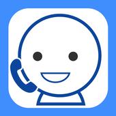 헬로톡 무료국제전화 icon
