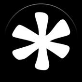 Shiny icon