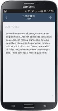 Dispatch & GPS Tracking apk screenshot