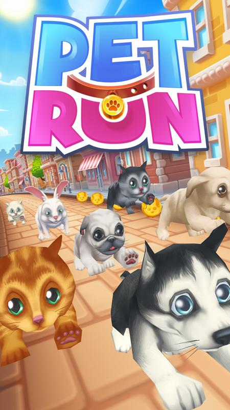 Free Doggy Games