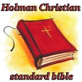 HCS Bible icon