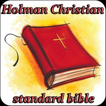 HCS Bible apk screenshot