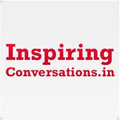 Inspiring Conversations icon