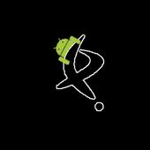 InfoCex icon