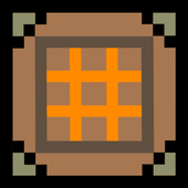 Crafting Guide - for Minecraft icon