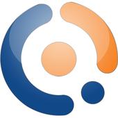 SMS16 -고객관리/문자/대량문자/예약문자 icon