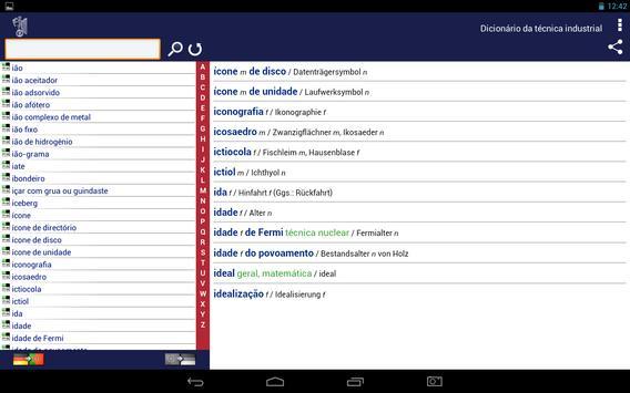 Ernst Engineering DE-PT apk screenshot