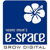 espace icon