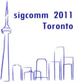 ACM SIGCOMM icon