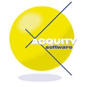 AcquityAM icon